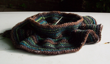 Noro_scarf_2