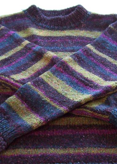 E_sweater