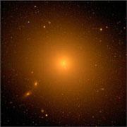 M87_3